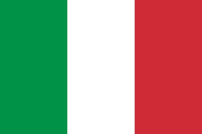 Italija - Art Circle.